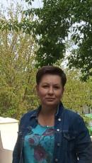Деловод, административный персонал - Восьмак Татьяна Федоровна