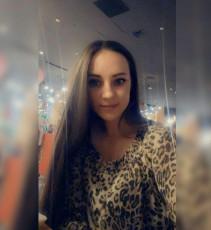 Администратор - Ганчук Ольга