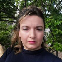 Сотрудник для любой работы - Герасименко Ольга