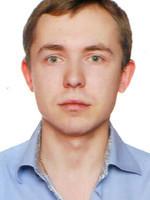 Менеджер по роботі з клієнтами - Ляшук Олександр Володимирович