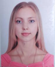 Помощник юриста - Мальченко Елена Андреевна