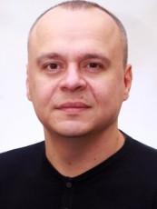 Начальник отдела продаж - Джигалюк Сергей Петрович