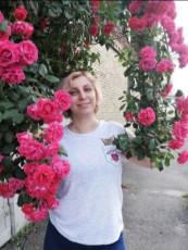 Менеджер интернет-магазина - Касенок Татьяна