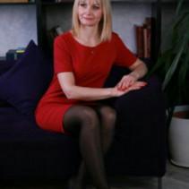 Менеджер по персоналу, психолог - Петроченко Виктория Викторовна