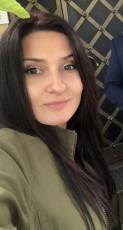 Контент-менеджер, офис-менеджер, риелтор, администратор - Грикун Эмилия Вадимовна
