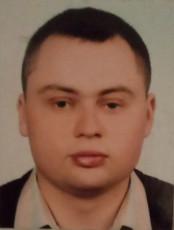Менеджер з продажів - Зотов Володимир Романович