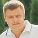 Фахівець з сертифікацій - Сціборовський Вадим
