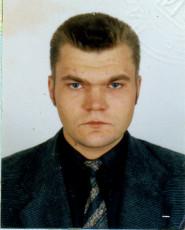 Сотрудник на предприятие, производство без опыта работы с обучением - Чернешов Юрий Николаевич