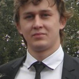 Охранник с проживанием - Демидюк Виталий