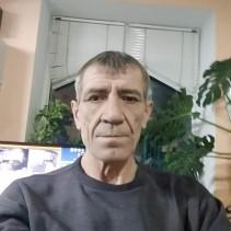 Охранник - Грановский Анатолий Иванович