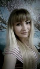 Сотрудник для любой роботы - Сиволодская Валентина