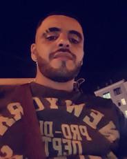 التوصيل - Тахрауй АБУБАКР