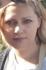 Менеджер call-центра - Вдовыдченко-Салех Лилия