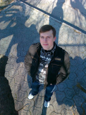 3D-моделлер, визаулизатор интерьера - Бачурин Дмитрий Олегович