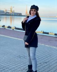 Администратор, кассир, продавец продовольственных и не продовольственных товаров - Нахилко Татьяна Александровна