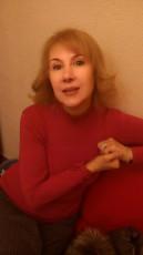 Логист - Полищук Светлана Владимировна