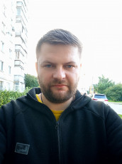 Личный водитель - Балан Дмитрий Анатольевич