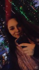 Сотрудник для любой роботы - Бараська Валентина Михайливна