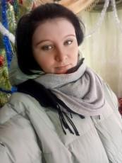 Кассир - Сопенко Елена Павловна