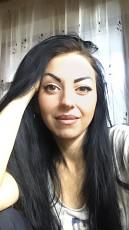 Онлайн-консультант - Бащинская Елена Сергеевна