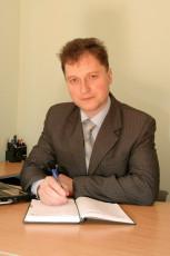 Директор, коммерческий директор, начальник отдела продаж - Лисицын Андрей Анатольевич