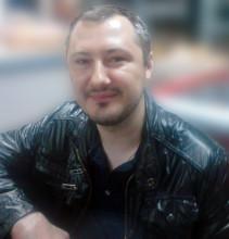 Начальник отдела, инженер по проектам, специалист по сбыту/закупкам, экономист - Домахин Евгений