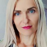 Мастер по наращиванию волос - Танасиенко Наталья