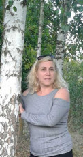 Домработница - Алексеенко Ирина Борисовна