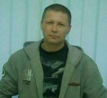 Охранник - Вдовиченко Виталя Вячеславивич