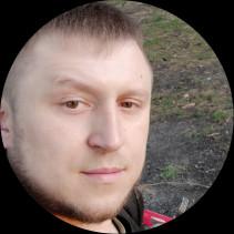 Аргонщик, сборщик, газовщик - Шевченко Артём Юрьевич