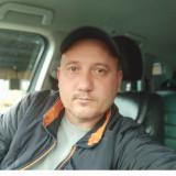 Личный водитель, семейный водитель , водитель в офис - Ясинский Сергей
