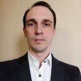 Начальник СБ, инспектор СБ - Чистяков Андрей