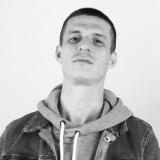 Веб дизайнер, создатель сайтов, разработчик - Теренков Юрий