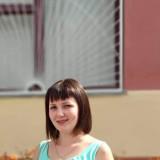 Менеджер - Ісаєнко Інна