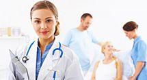 Медицина, ветеринария, фармацевтика